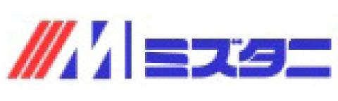 水谷ペイント株式会社