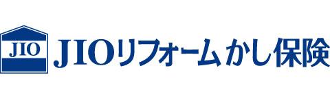 JIOリフォームかし保険 | 日本住宅保証検査機構
